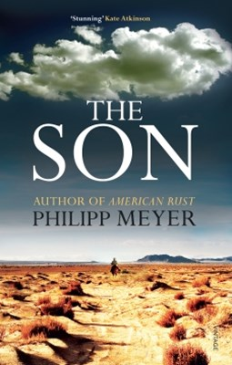 (ebook) The Son