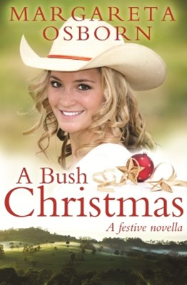 (ebook) A Bush Christmas