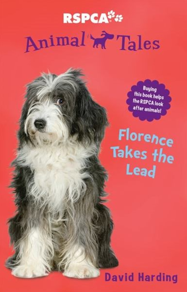 Florence Takes the Lead