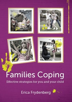 Families Coping