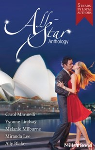 (ebook) Local All-Star Anthology/In The Rich Man's World/The Tycoon's Hidden Heir/Her Man Of Honour/At Her Boss's Bidding/Marriage Material - Romance Modern Romance