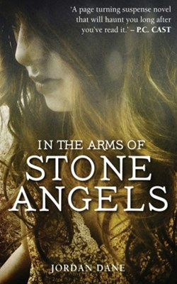 (ebook) In The Arms Of Stone Angels