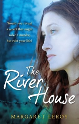 (ebook) The River House