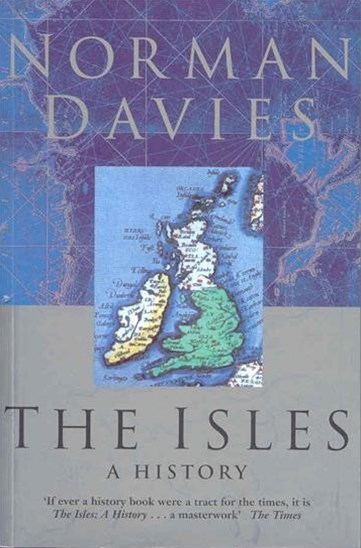 The Isles