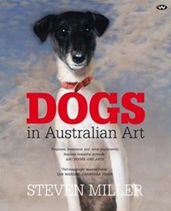 Dogs in Australian Art