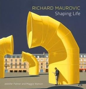 Richard Maurovic