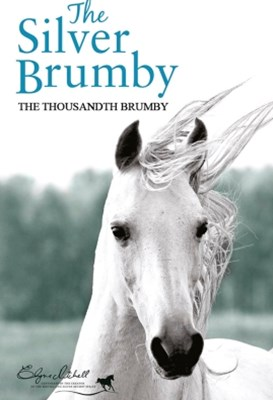 TheThousandth Brumby