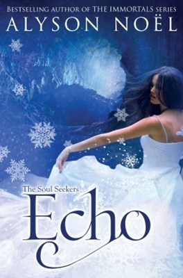 Echo: Soul Seekers 2