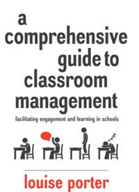 A Comprehensive Guide to Classroom Management