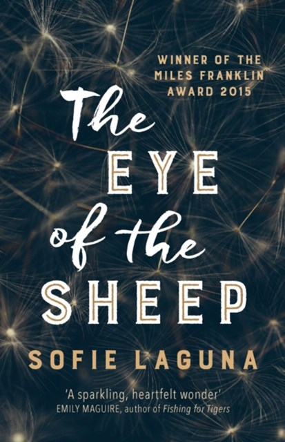(ebook) Eye of the Sheep