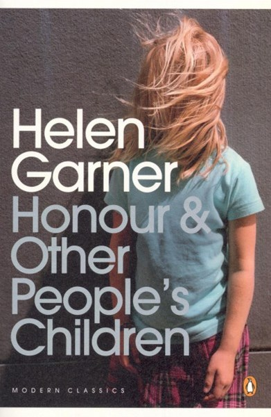 (ebook) Honour & Other People's Children