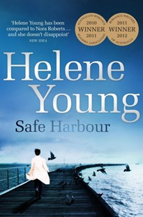 (ebook) Safe Harbour - Modern & Contemporary Fiction General Fiction