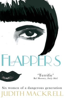 (ebook) Flappers