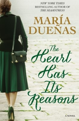 (ebook) The Heart Has Its Reasons