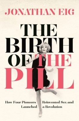 (ebook) The Birth of the Pill