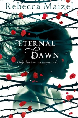 Eternal Dawn: Vampire Queen 3