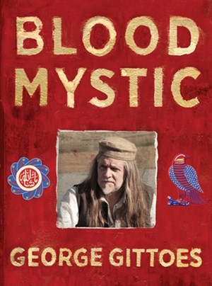 Blood Mystic