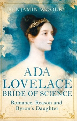 The Bride of Science