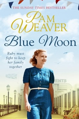 (ebook) Blue Moon
