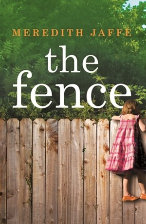 The Fence