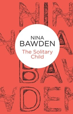 (ebook) The Solitary Child