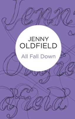 All Fall Down: Paradise Court 3