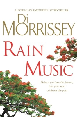 (ebook) Rain Music