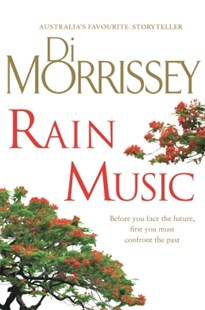 (ebook) Rain Music - Modern & Contemporary Fiction General Fiction