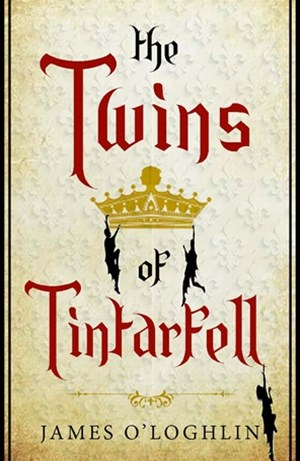 The Twins of Tintarfell