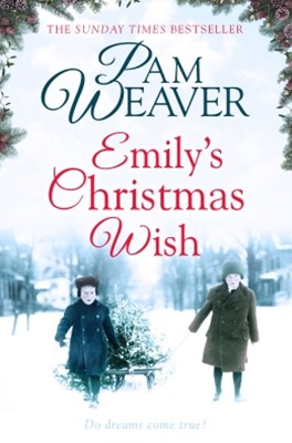 (ebook) Emily's Christmas Wish