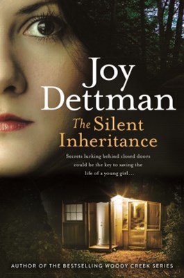 (ebook) The Silent Inheritance