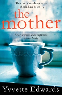 (ebook) The Mother