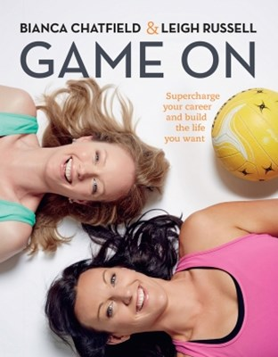 (ebook) Game On