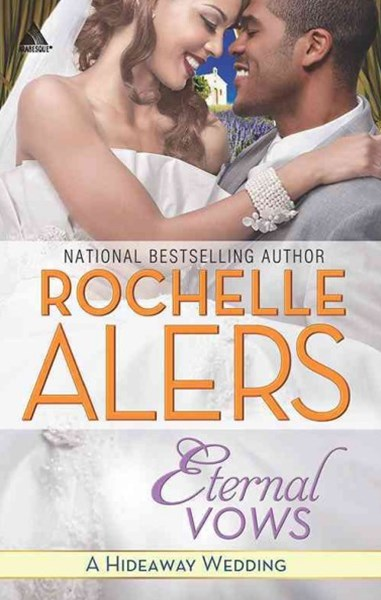 (ebook) Eternal Vows