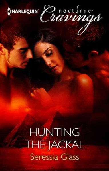 (ebook) Hunting The Jackal