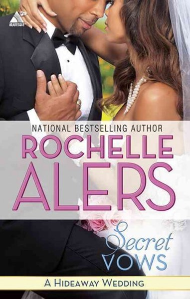 (ebook) Secret Vows