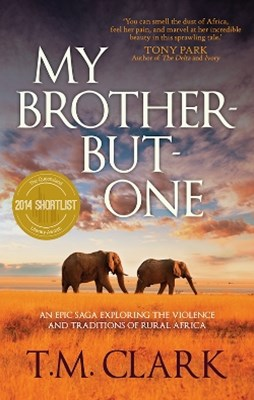 (ebook) My Brother But One