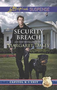 (ebook) Security Breach - Modern & Contemporary Fiction General Fiction