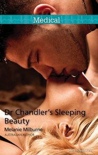 (ebook) Dr Chandler's Sleeping Beauty - Modern & Contemporary Fiction General Fiction