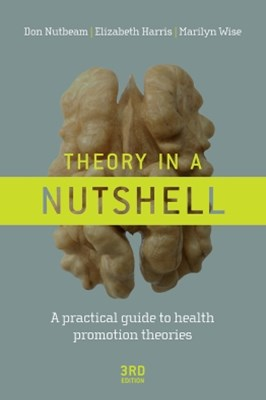 Theory in a Nutshell, Third Edition
