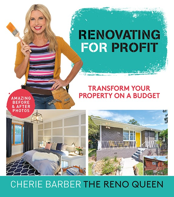 Renovating For Profit   | Tuggl