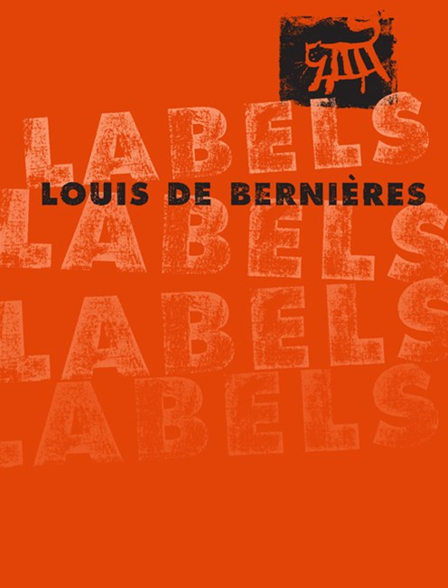 Labels (new edition)