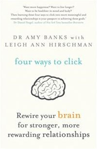Four Ways to Click