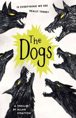 (ebook) The Dogs