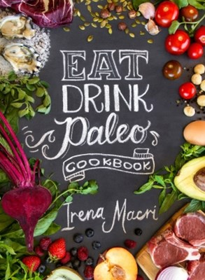 (ebook) Eat Drink Paleo Cookbook