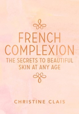 French Complexion epub