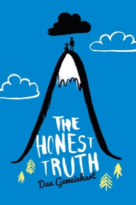 (ebook) The Honest Truth