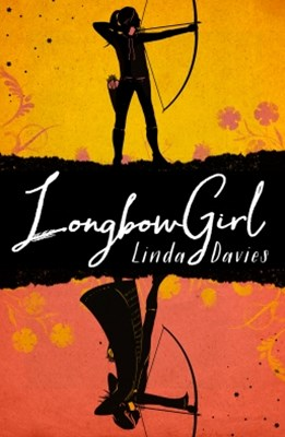 (ebook) Longbow Girl