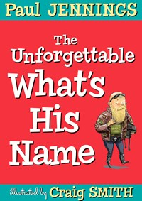 The Unforgettable What