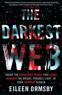 Darkest Web